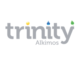 Trinity land estate in Alkimos