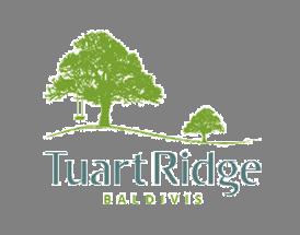 Tuart Ridge Estate in Baldivis has land for sale