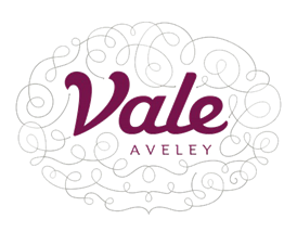 Vale Estate in Aveley has land for sale