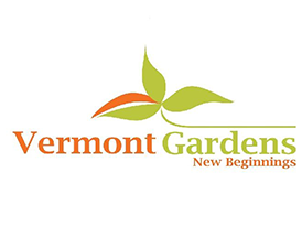 Vermont Gardens Estate has land for sale in Landsdale