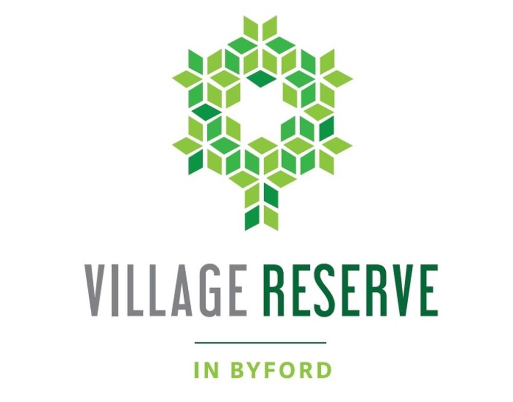 Village Reserve Estate has land for sale in Byford
