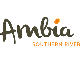 Ambia Estate has land for sale in Southern River