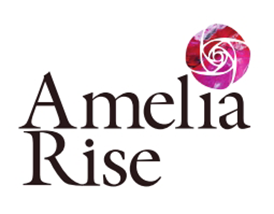Amelia Rise Estate has land for sale in Southern River