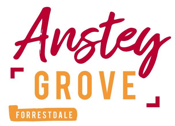Anstey Grove Estate has land for sale in Forrestdale