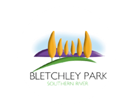 Bletchley Park Estate has land for sale in Southern River
