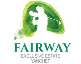 Fairway Estate has land for sale in Yanchep