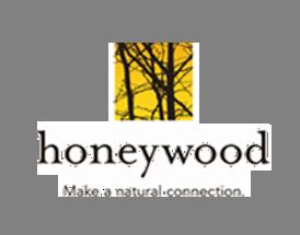 Honeywood Estate has land for sale in Wandi