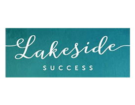 Lakeside Estate has land for sale in Success