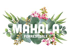 Mahala Estate has land for sale in Forrestdale