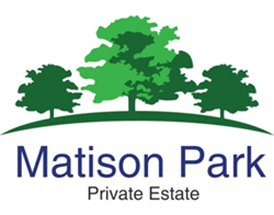 Matison Park Estate has land for sale in Southern River