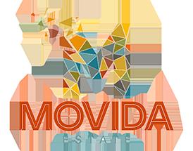 Movida Estate has land for sale in Midvale