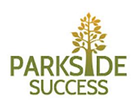 Parkside Estate has land for sale in Success
