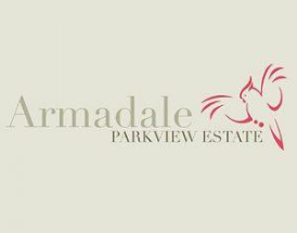 Parkview Estate in Armadale has land for sale