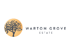 Warton Grove Estate has land for sale in Southern River