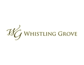 Whistling Grove Estate has land for sale in Wandi