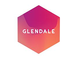 Glendale land estate in Anketell