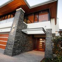Luxury Homes Move Homes (1)