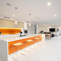 Luxury Homes Move Homes (2)