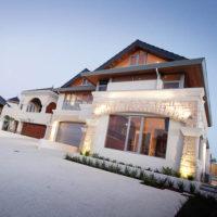 Luxury Homes Move Homes (6)