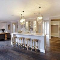 Luxury Homes Move Homes Perth (3)