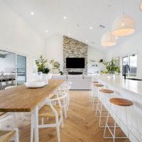 Luxury Homes Move Homes Perth (4)