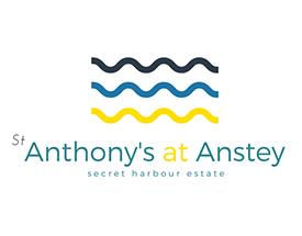 St Anthonys Estate in Secret Harbour has land for sale