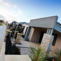 Weston Property Group (1)