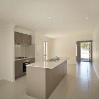 Weston Property Group (7)