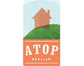 Atop Estate in Beeliar has land for sale