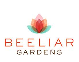 Beeliar Gardens Estate in Beeliar has land for sale