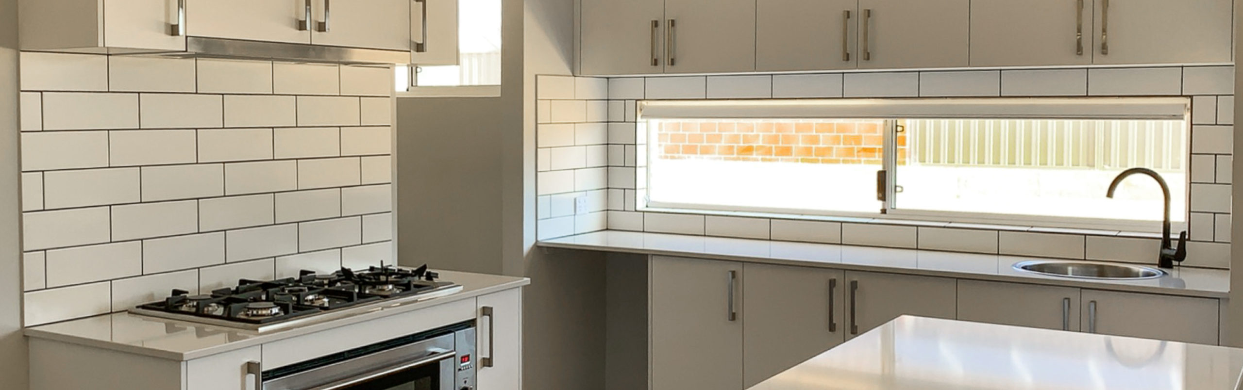 Home Upgrades Blog