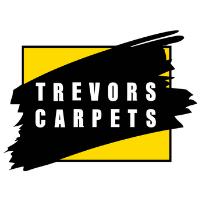 Trevors Carpet Logo