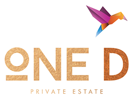 Wandi One D Land Estate where Move Homes has house and land packages