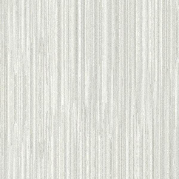 Formica- Silver Strata